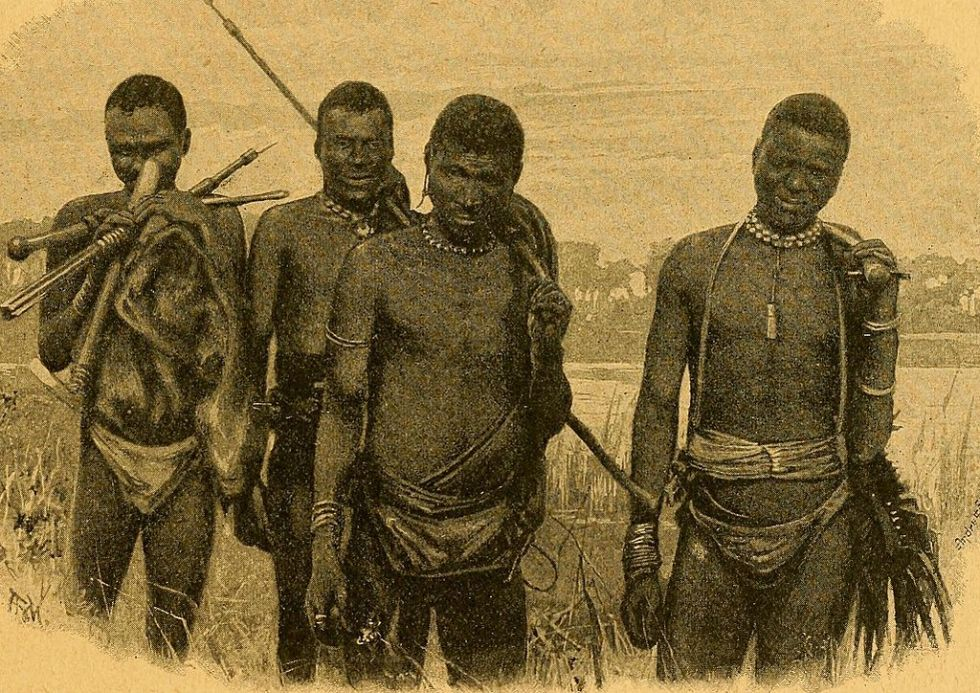San Bushmen.jpg