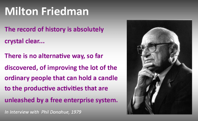 Milton Friedman.png