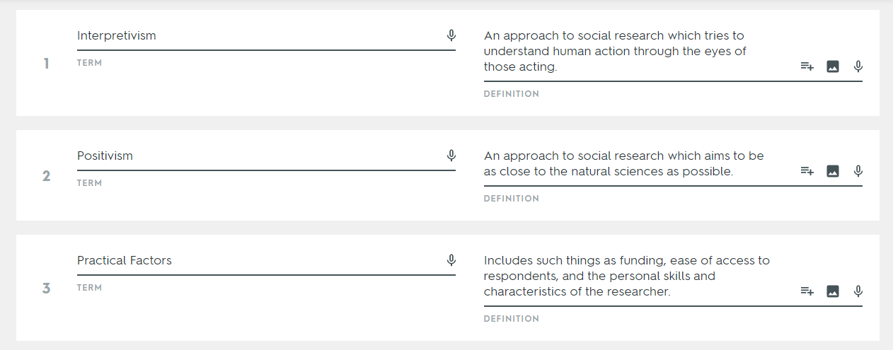 Sexuality and gender quizlet