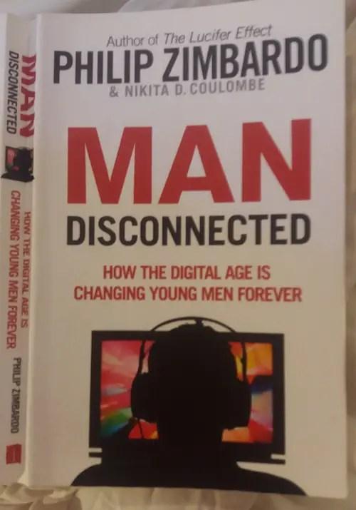 Zimbardo Man Disconnected.png