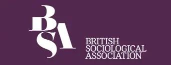 British Sociological Association.png