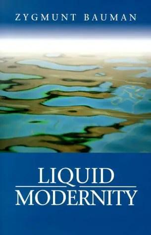 liquid-modernity