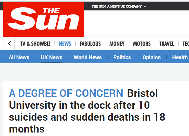 bristol university suicides.png