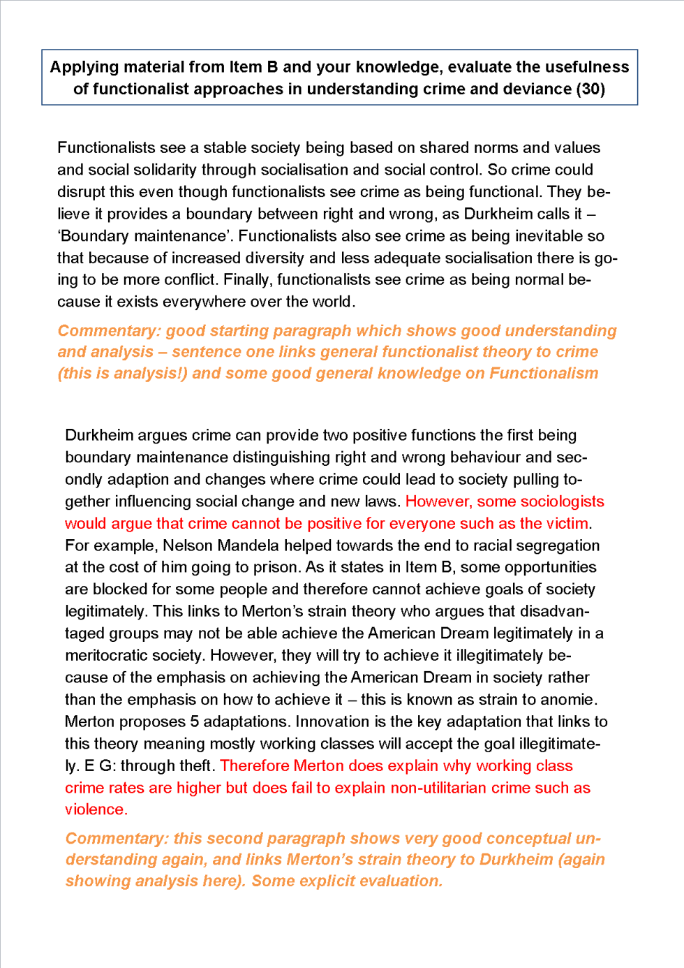 Evaluate functionalist views crime essay (30).png