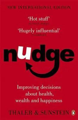 Nudge book.jpg