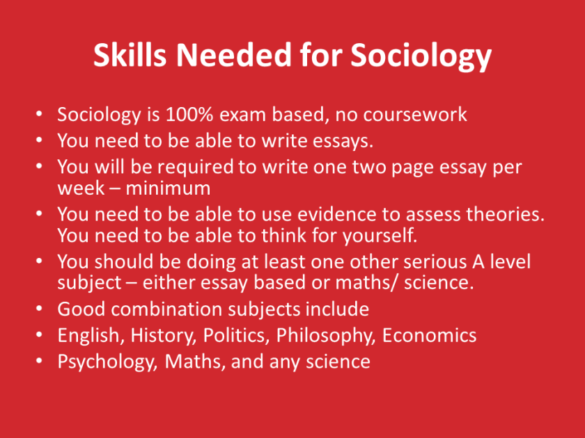 Skills for A-level sociology.png