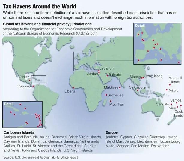 tax-haven-map.jpg