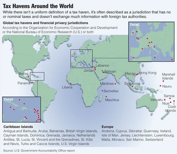 tax-haven-map.jpg