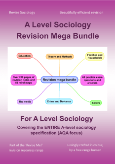 Mega Bundle Cover