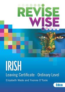Irish-OL