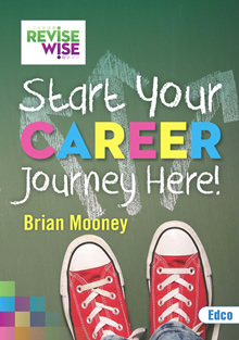 start-you-career