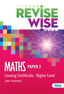 RMA6122S_-_RW_LC_Maths_HL_P2_-_cover_02
