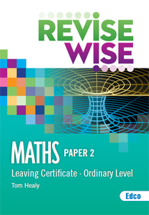 RMA6124S_-_RW_LC_Maths_OL_P2__cover_04