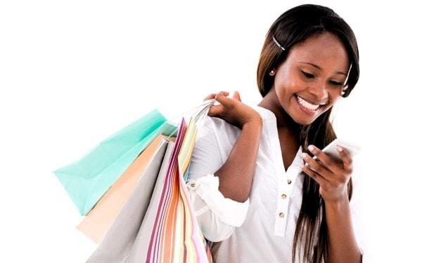 Consumer protection. Image credit ebony.com