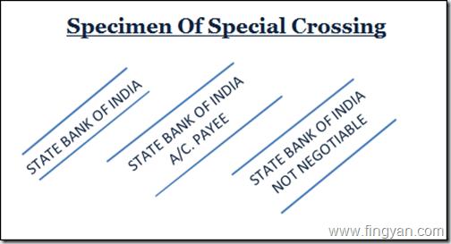 special_crossing