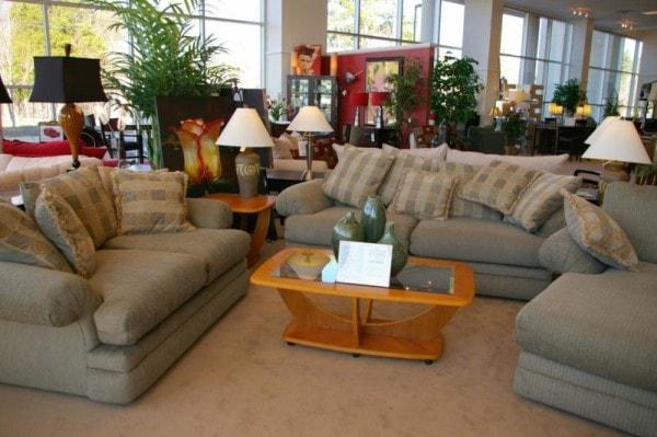 Furniture shop. Image credit houseofpedias.com