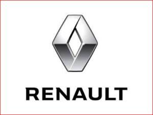 Revisione auto Renault ad Olbia