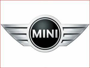 Revisione auto Mini ad Olbia