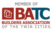 BATC Logo