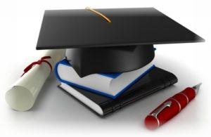 Academic_Leadership_Hat_diploma