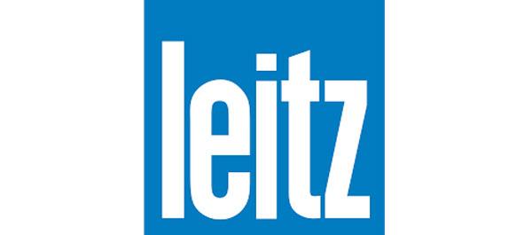Anunciantes Leitz