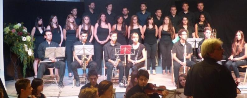 1-Orquesta
