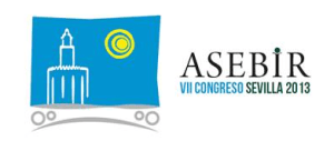 Logo Congreso ASEBIR