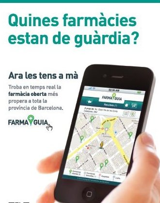 farmaguia-mobilflyer
