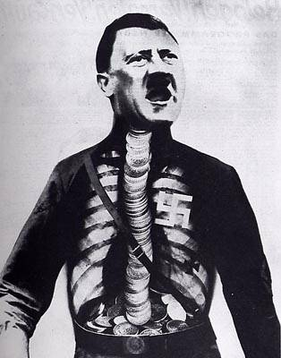 https://i2.wp.com/revista.escaner.cl/files/u37/0_0_0_Hei_Hitlerimagendadaista_0.jpg