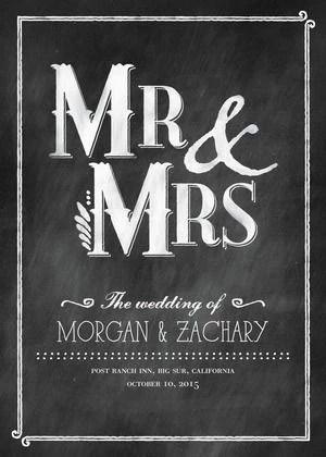 dicas-de-etiqueta-para-casamentos