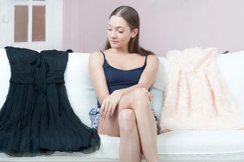 dicas de etiqueta para convidadas - revista icasei (14)