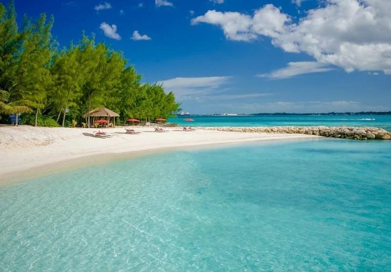 lua-de-mel-nas-bahamas-revista-icasei (13)