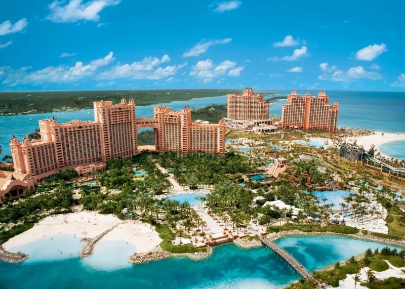 lua-de-mel-nas-bahamas-revista-icasei (8)