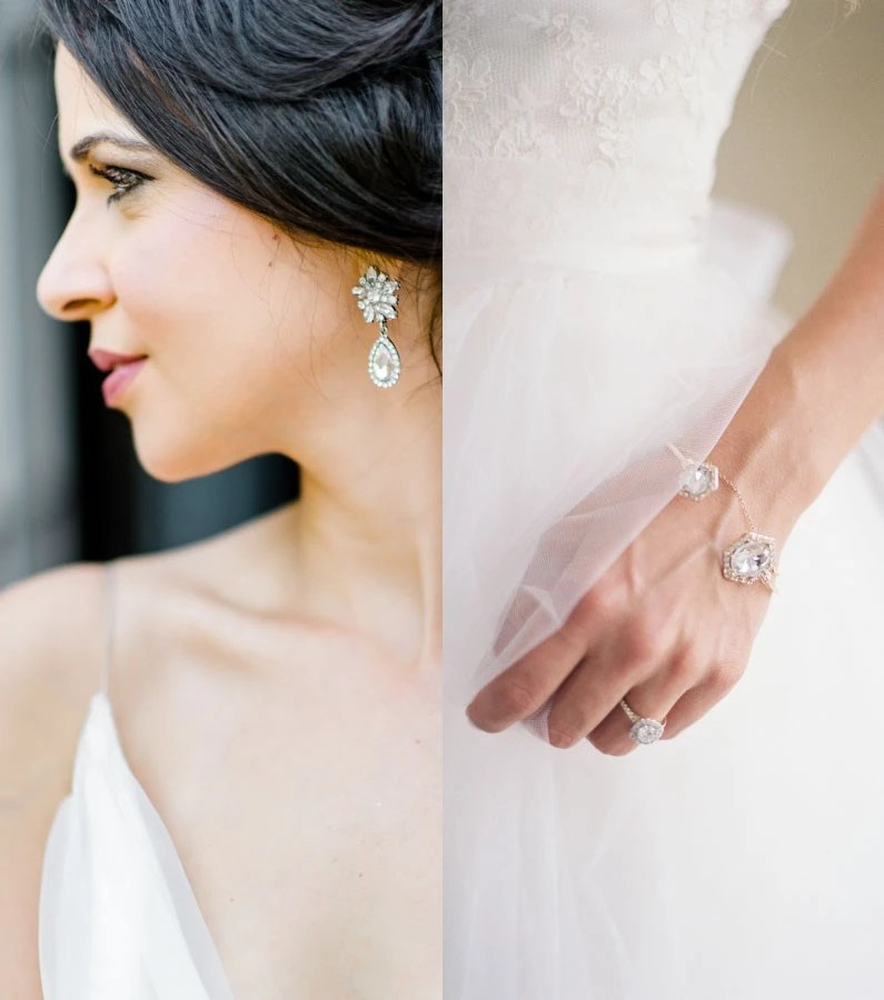 joia-de-casamento-ideal-para-cada-signo-virgem-revista-icasei