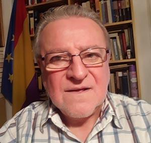 Perico Echevarría absuelto. Caso «Nico Ferrando – SantaLucía»