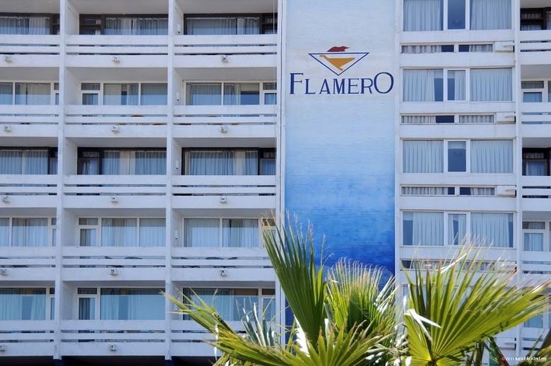 Flamero