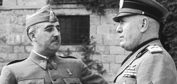El nuevo gobierno italiano perseguirá a la masonería como hizo Mussolini
