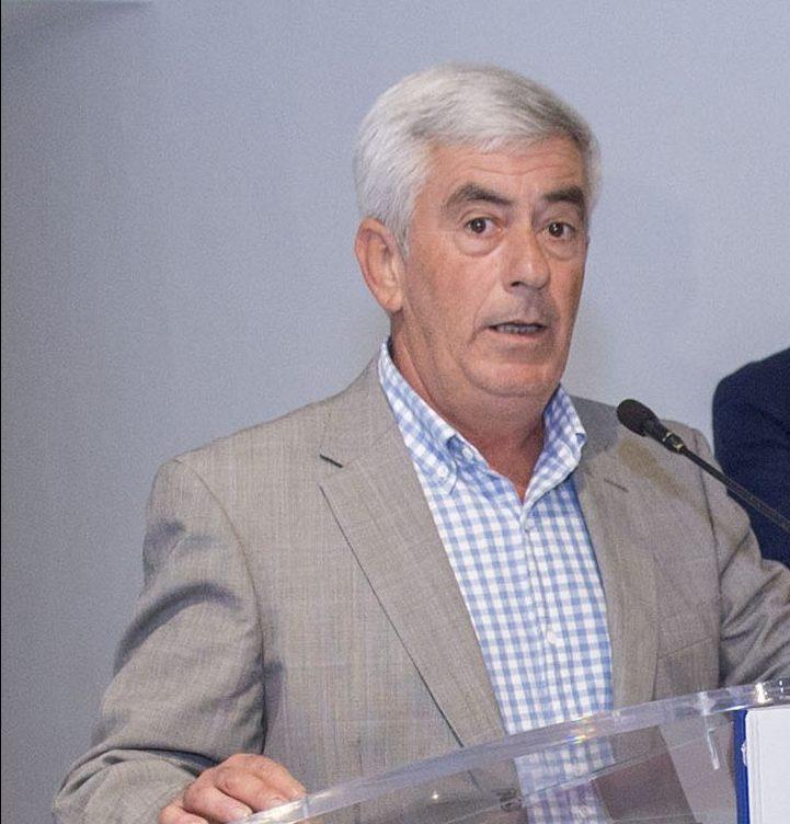 """Con dos fresones: el presidente de Freshuelva insiste en que las denuncias por abusos y acosos a trabajadoras responden a """"una trama organizada"""""""