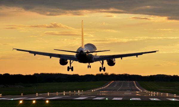 Vacaciones: Huelgas en los aeropuertos españoles