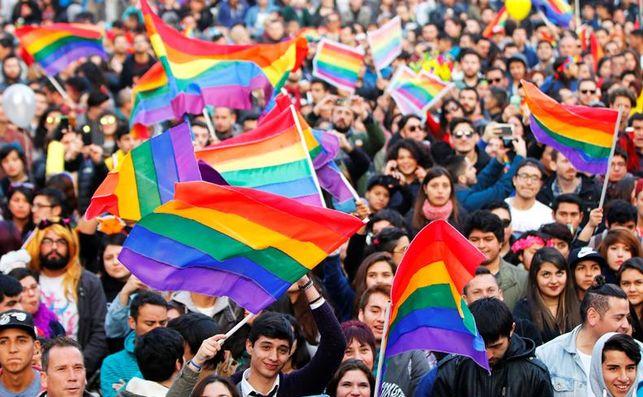 Sanidad: Discriminación en el trato al colectivo LGTBI