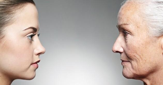 Edadismo, discriminación por razón de edad: ¿esta violación de derechos humanos sí es aceptable?