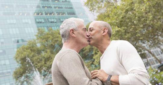 Alcaldes mayores yahoo dating