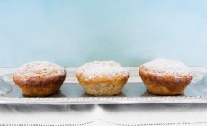 receta de muffins de platano en mariaorsini