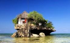 restaurantes inusuales alrededor del mundo en maria orsini