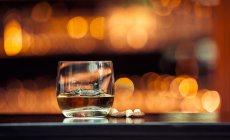 hablemos whisky, notas de cata