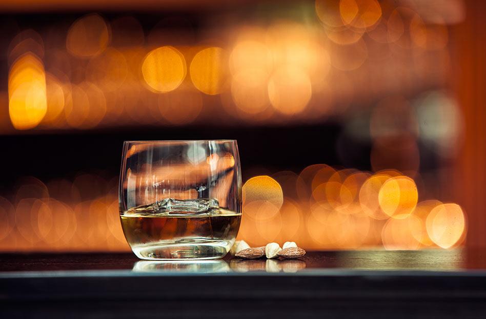 Hablemos de Whisky