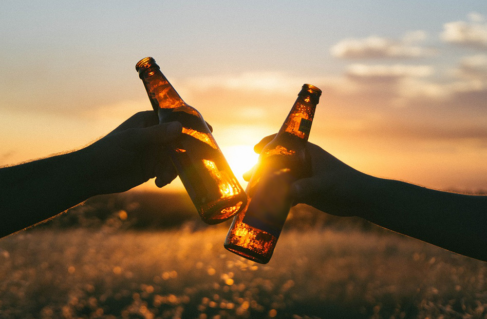 5 cervezas artesanales mexicanas que tienes que probar