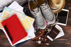 recomendaciones para viajar con presupuesto