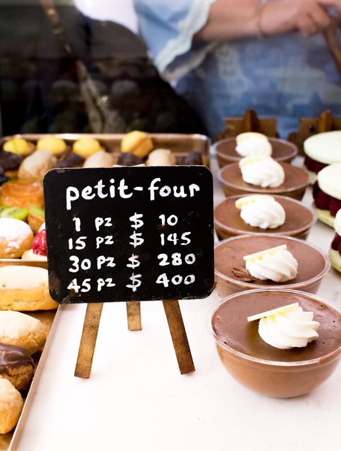 panadería ficelle, en la ciudad de méxico