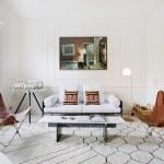 Airbnb Plus: la nueva sección de propiedades de lujo en airbnb